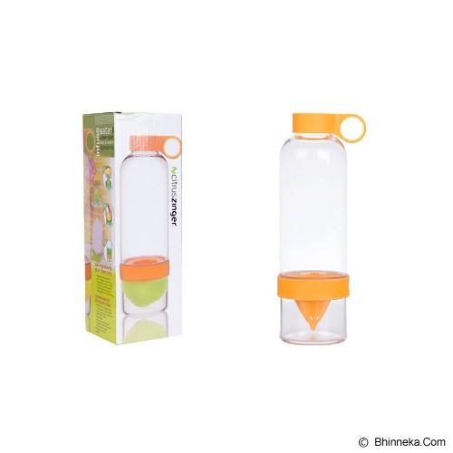 LACARLA Citrus Zinger - Orange - Juicer