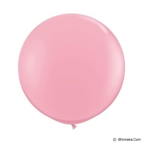 DEITY HOUSE Round Balloon 40