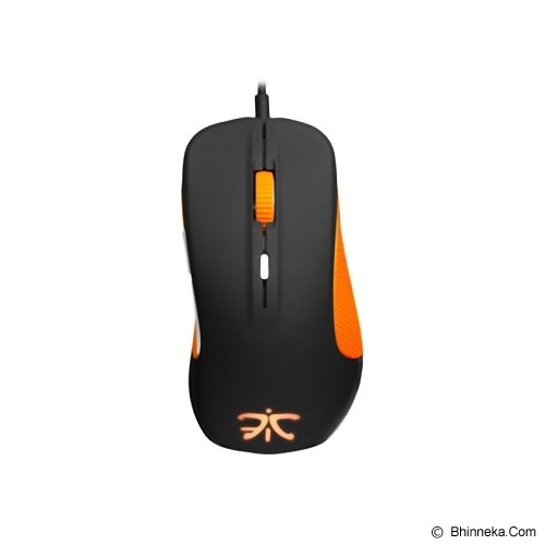 STEELSERIES Rival FNATIC Edition - Gaming Mouse