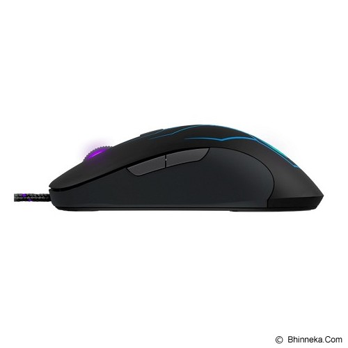 STEELSERIES Sensei RAW Heroes Of The Storm - Gaming Mouse