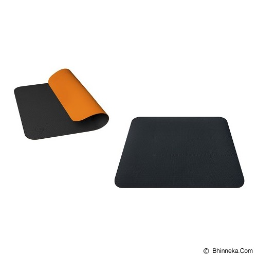 STEELSERIES Dex Mousepad (Merchant) - Mousepad Gaming