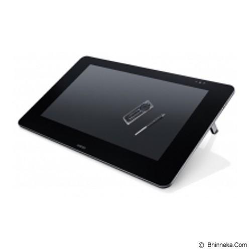WACOM Cintiq 27QHD Swift Pen Touch [DTH-2700/K0-CX] - Digital Drawing / Tablet