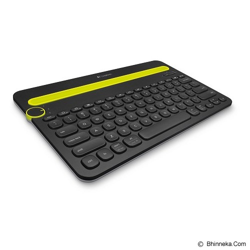Harga Keyboard Komputer / PC