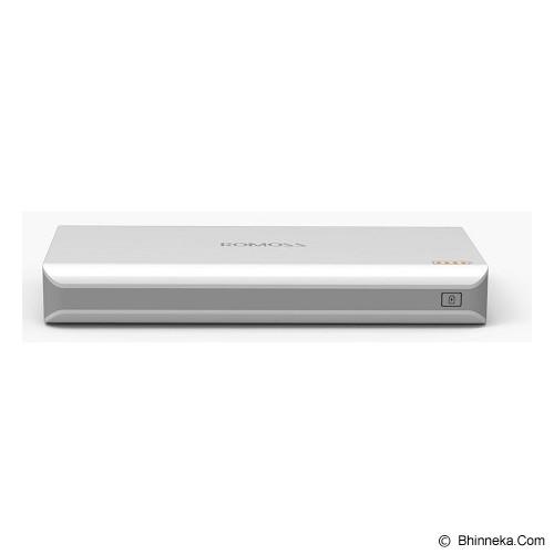 Romoss Solo 6 16000mAh - Portable Charger / Power Bank