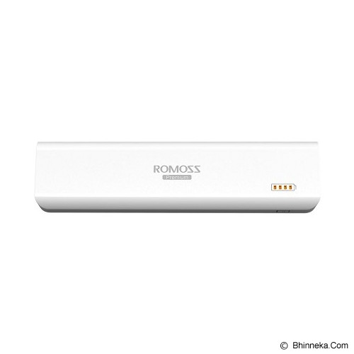 Romoss Sailing 2 10400mAh - Portable Charger / Power Bank