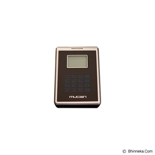 MUGEN Mesin Absensi [MG-C100] (Merchant) - Mesin Absensi Digital Standalone