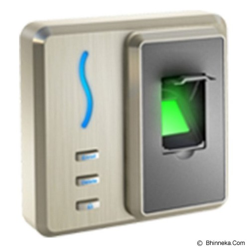 MUGEN Access Door [MG-X6] - Kunci Digital / Access Control