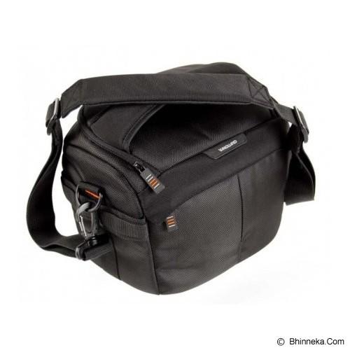 VANGUARD Shoulder Bag 2GO - Camera Shoulder Bag