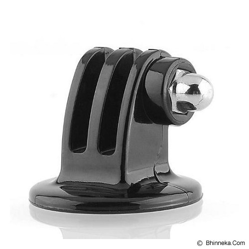 BKENZ Mount Adapter - Camcorder Mounting