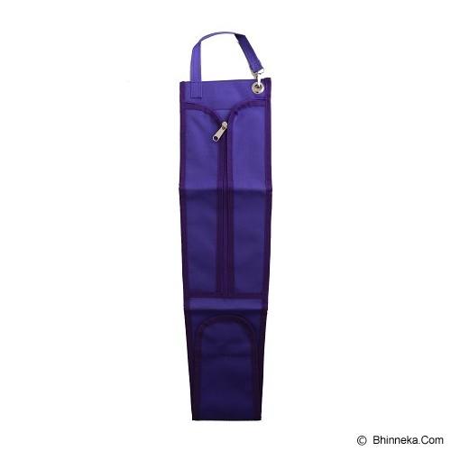 RADYSA Umbrella Organizer - Dark Blue - Payung