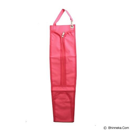 RADYSA Umbrella Organizer - Magenta - Payung