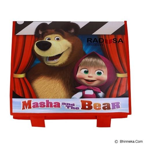 RADYSA Toy Box Marsha - Baby Box Toy