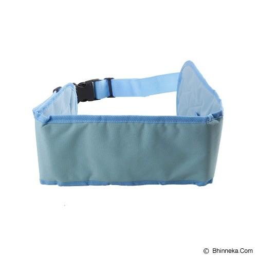 RADYSA Safety Belt Children - Light Blue - Pakaian Pengaman