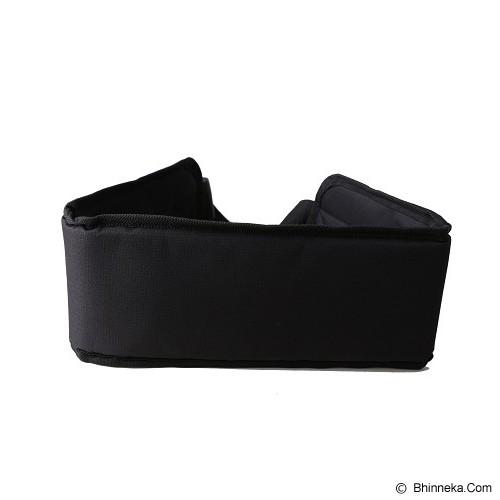 RADYSA Safety Belt Children - Black - Pakaian Pengaman