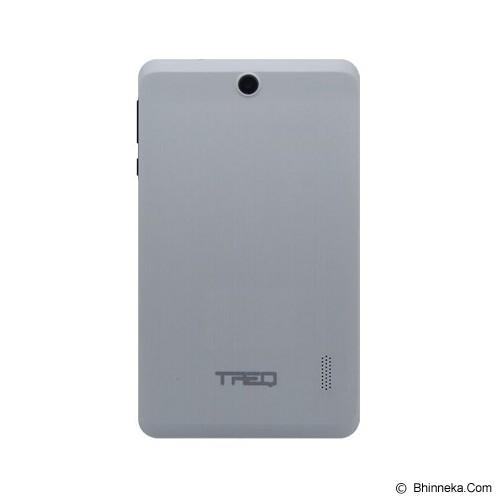 TREQ Basic 3GK - White - Tablet Android