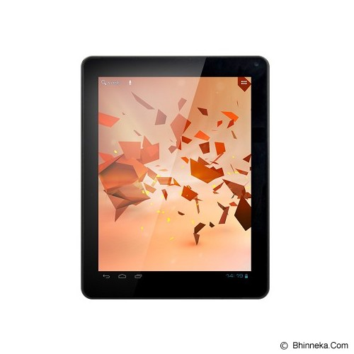 TREQ Book 3G - Tablet Android