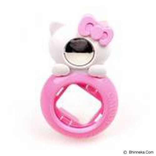 CAIUL Instax Mini 7s & 8s Mirror Lens - Hello Kitty - Camera Mirrorless Lens