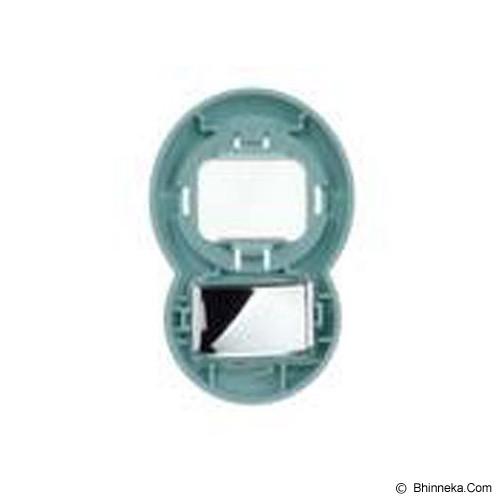 CAIUL Instax Mini 7s & 8s Mirror Lens Standard - Blue - Camera Mirrorless Lens