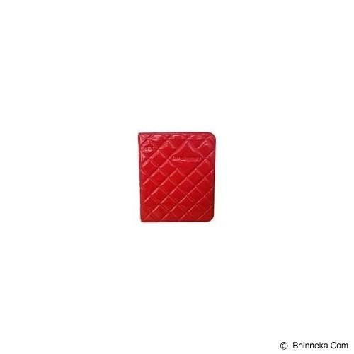 CAIUL Diamond Album - Red - Photo Album