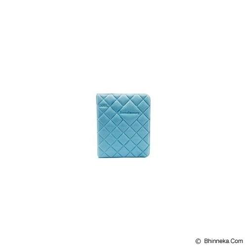 CAIUL Diamond Album - Blue - Photo Album