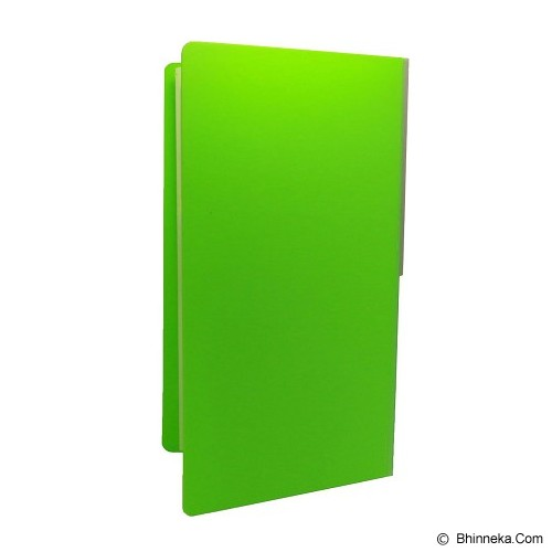 CAIUL Color Album - Green - Photo Album