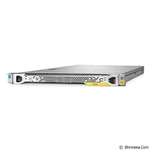 HP StoreEasy 1450 [K2R11A] - NAS Storage Rackmount
