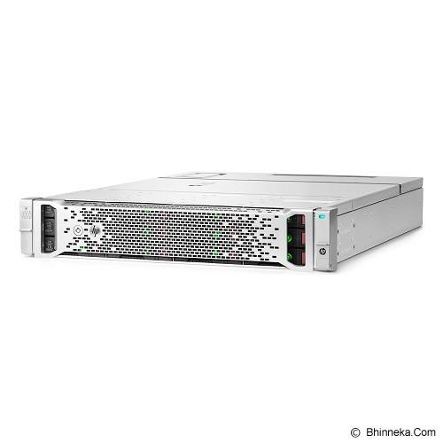 HP D3600 Enclosure + 24TB Hard Drive [B7E36A] - DAS Storage Rackmount