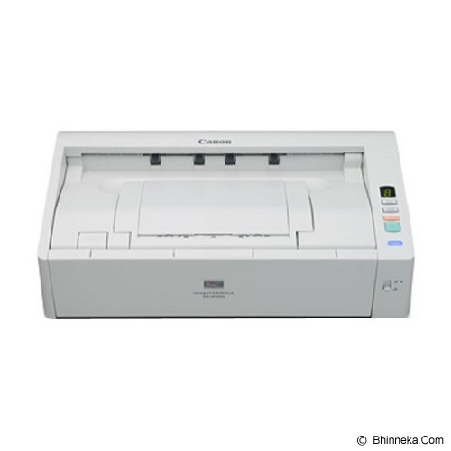 CANON Scanner [DR-M1060] - Scanner Multi Document