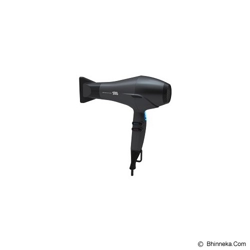 GLAMPALM Hair Dryer [GP711AS] - Alat Penata Rambut / Styler
