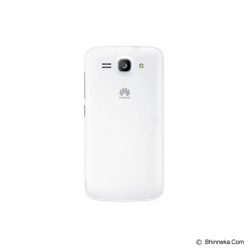 HUAWEI Ascent Y520 - White - Smart Phone Android