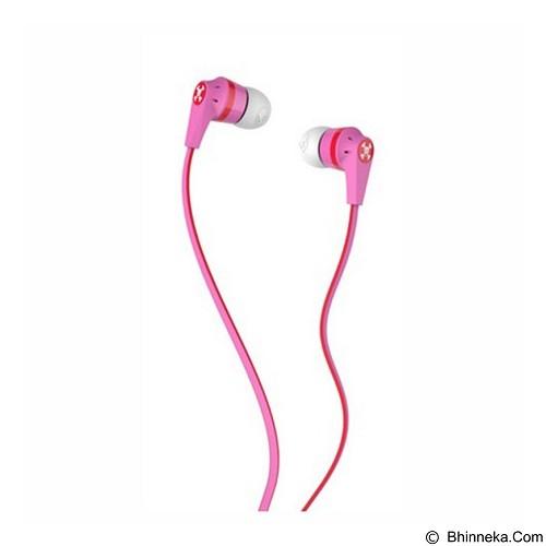 SKULLCANDY Ink'D In-Ear [S2IKFZ-052] - Earphone Ear Monitor / Iem