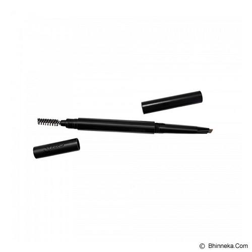 SLEEK Eyebrow Stylist - Dark - Eyebrow Color
