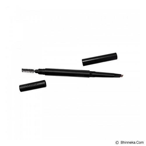 SLEEK Eyebrow Stylist - Light - Eyebrow Color