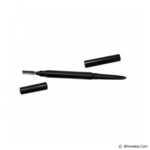 SLEEK Eyebrow Stylist - Medium - Eyebrow Color