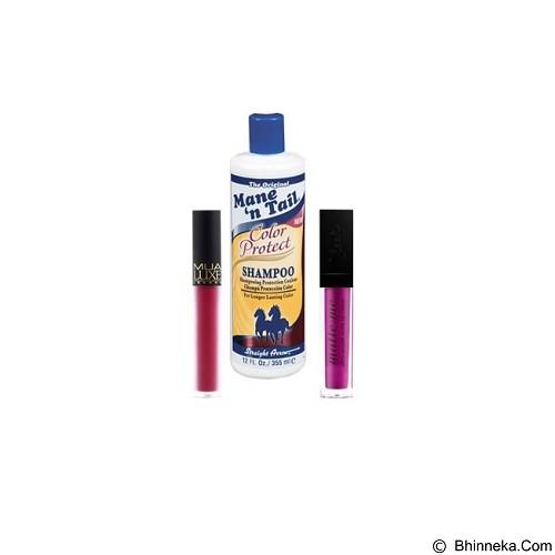 SLEEK Packaging Makeup No.1 C (Merchant) - Lipstick