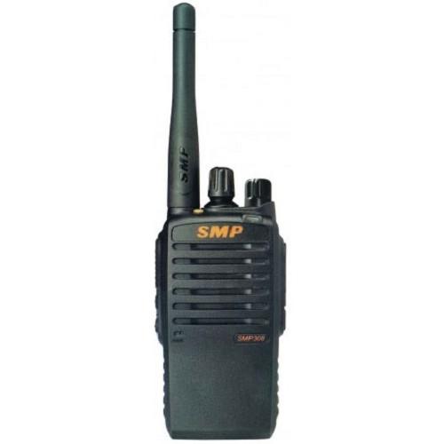 CLARIGO Handy Talky [308 VHF] - Handy Talky / HT