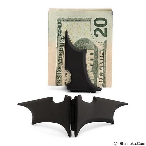 SOHO Money Clip Batman - Paper Clip