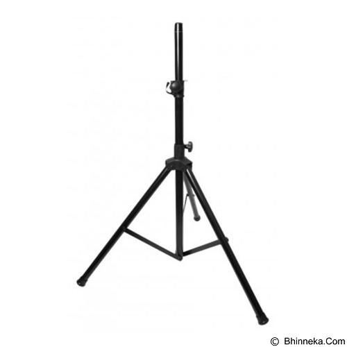 SOMITA Lightstand [ST-806] (Merchant) - Lightstand and Boom