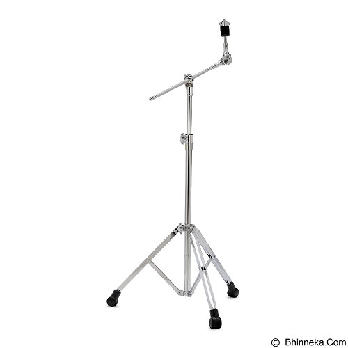 SONOR Mini Boom Stand [MBS-2000] - Drum Hardware