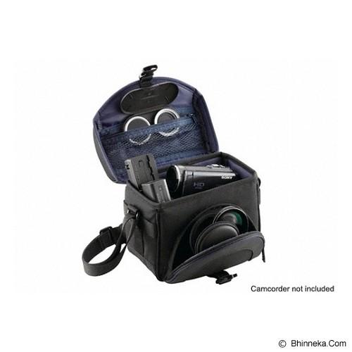 SONY ACCFV 50B - Camera Shoulder Bag