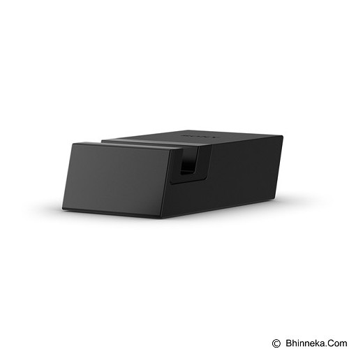 SONY Docking [DK52] - Black - Gadget Docking
