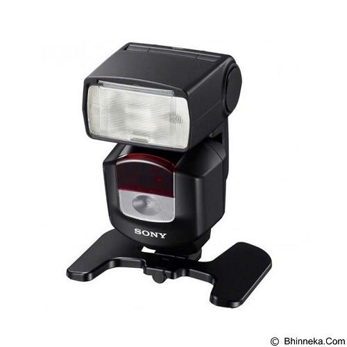 harga SONY Flash Kamera HVL-F43M Bhinneka.Com
