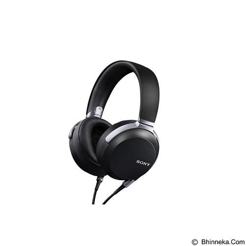 SONY Headphone [MDR-Z7] - Headphone Full Size