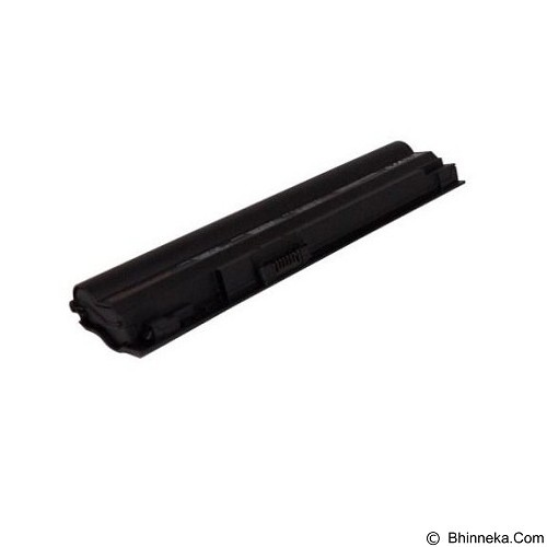 SONY Notebook Battery for Vaio VGN-TT13/VGN-TT23/BPS14 Series (Merchant) - Notebook Option Battery