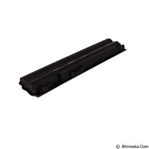 SONY Notebook Battery for Vaio VGN-TT13/VGN-TT23/BPS14 Series (Merchant) - Notebook Option Battery