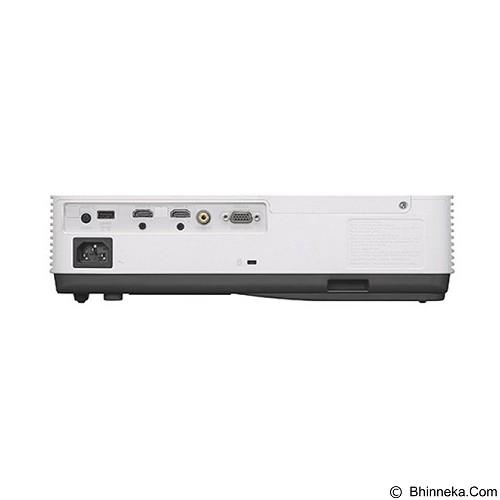 SONY Projector [VPL-DX270] - Proyektor Seminar / Ruang Kelas Sedang