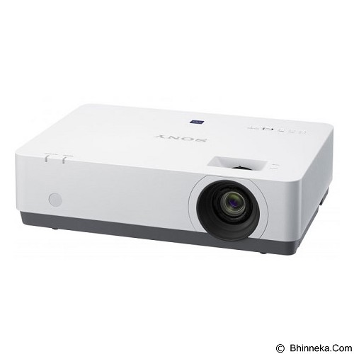 SONY Projector [VPL-EX430] - Proyektor Seminar / Ruang Kelas Sedang