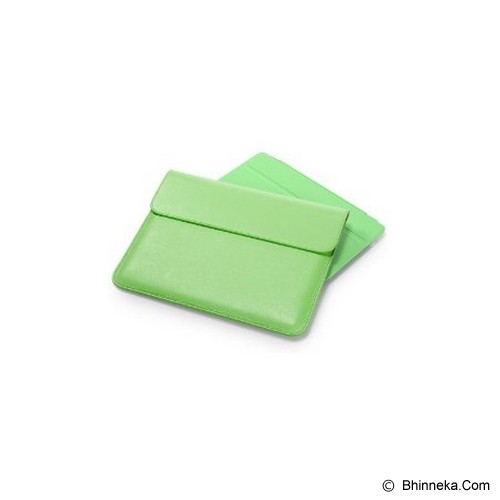 SPIGEN illuzion Sleeves - Lime - Sleeve Tablet