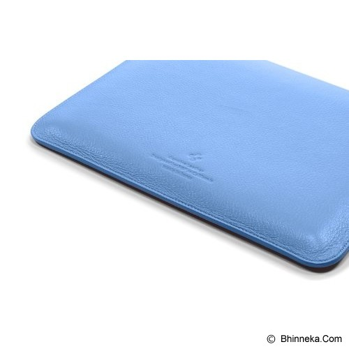 SPIGEN illuzion Sleeves - Tender blue - Sleeve Tablet