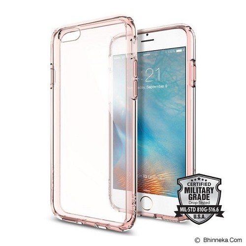 SPIGEN iPhone 6S/6 (4.7